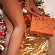 i  vostri regali <3