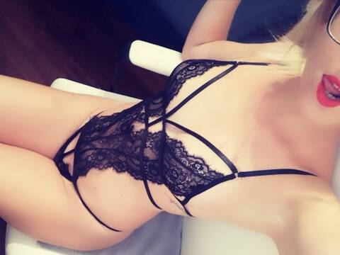 Selvaggia_Hot