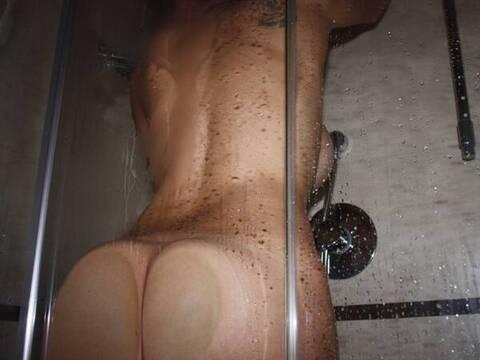 __Sexy_Hot_Nicol__