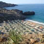 bellezze greche-Creta